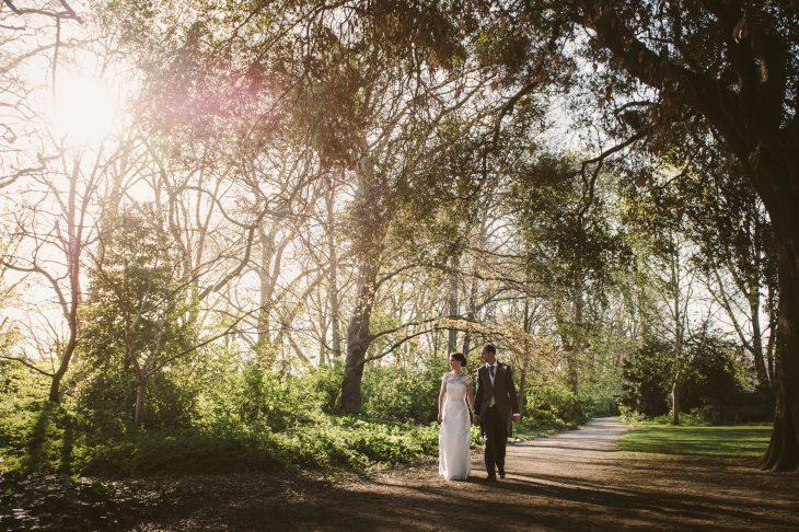 Fulham-Palace-wedding-photographer