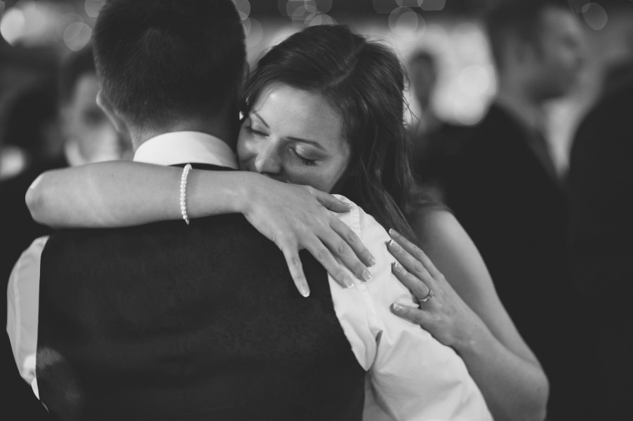 Newdigate Barn wedding photographer
