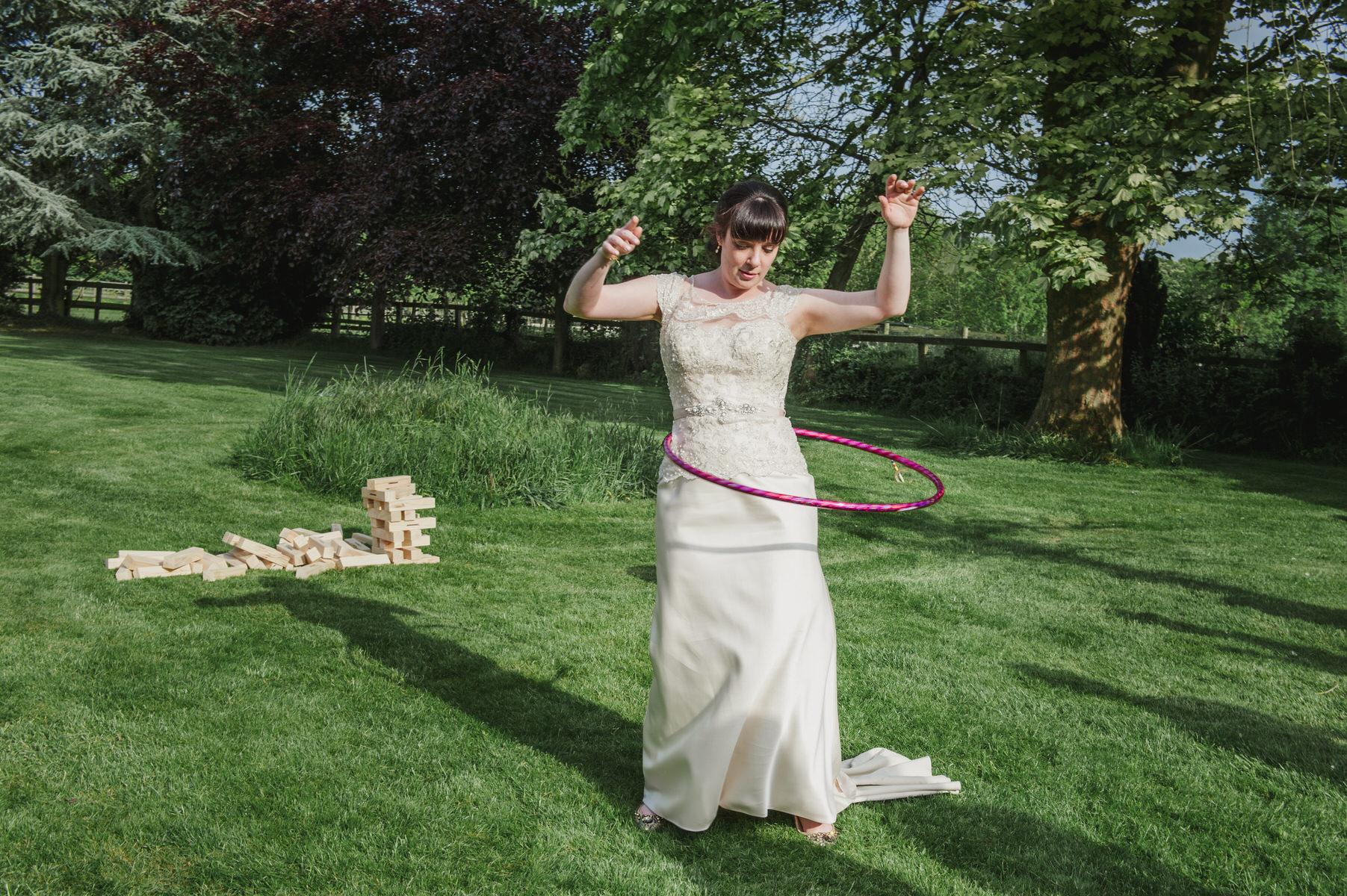 Heron S Farm Wedding Photographer Berkshire