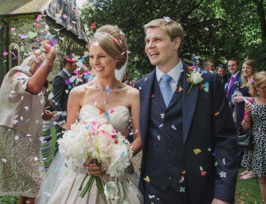 best wedding photography surrey bride and groom