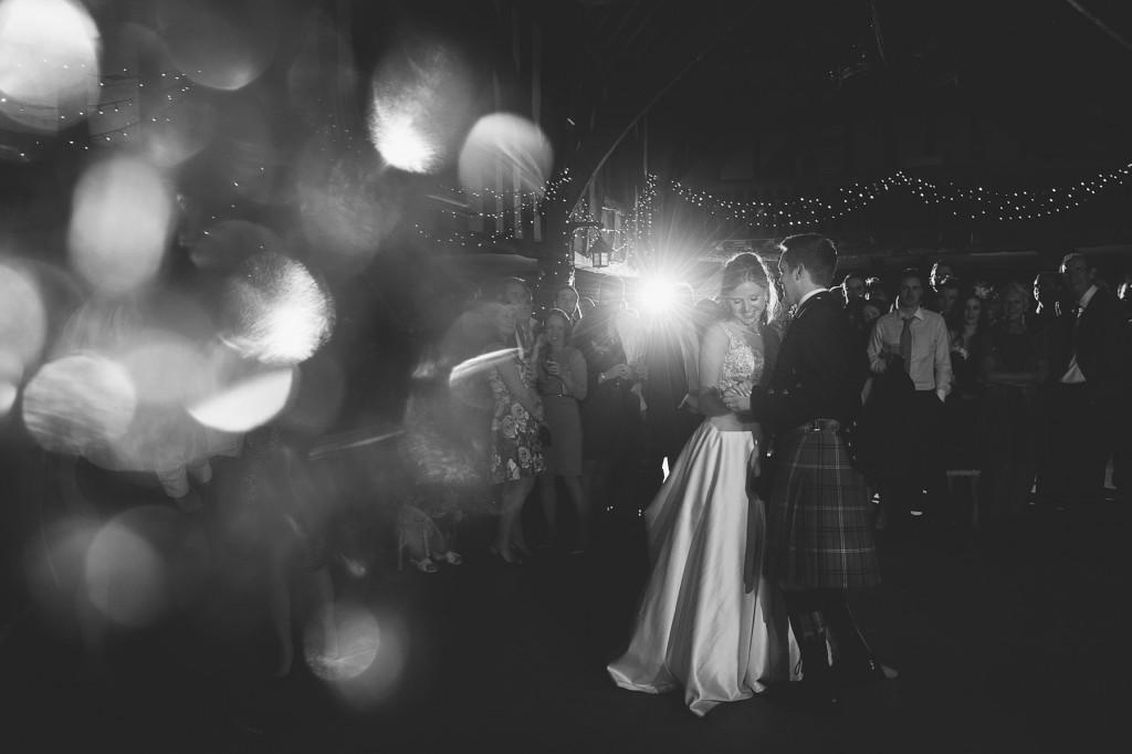 Karen-Flower-Wedding-slides-2011