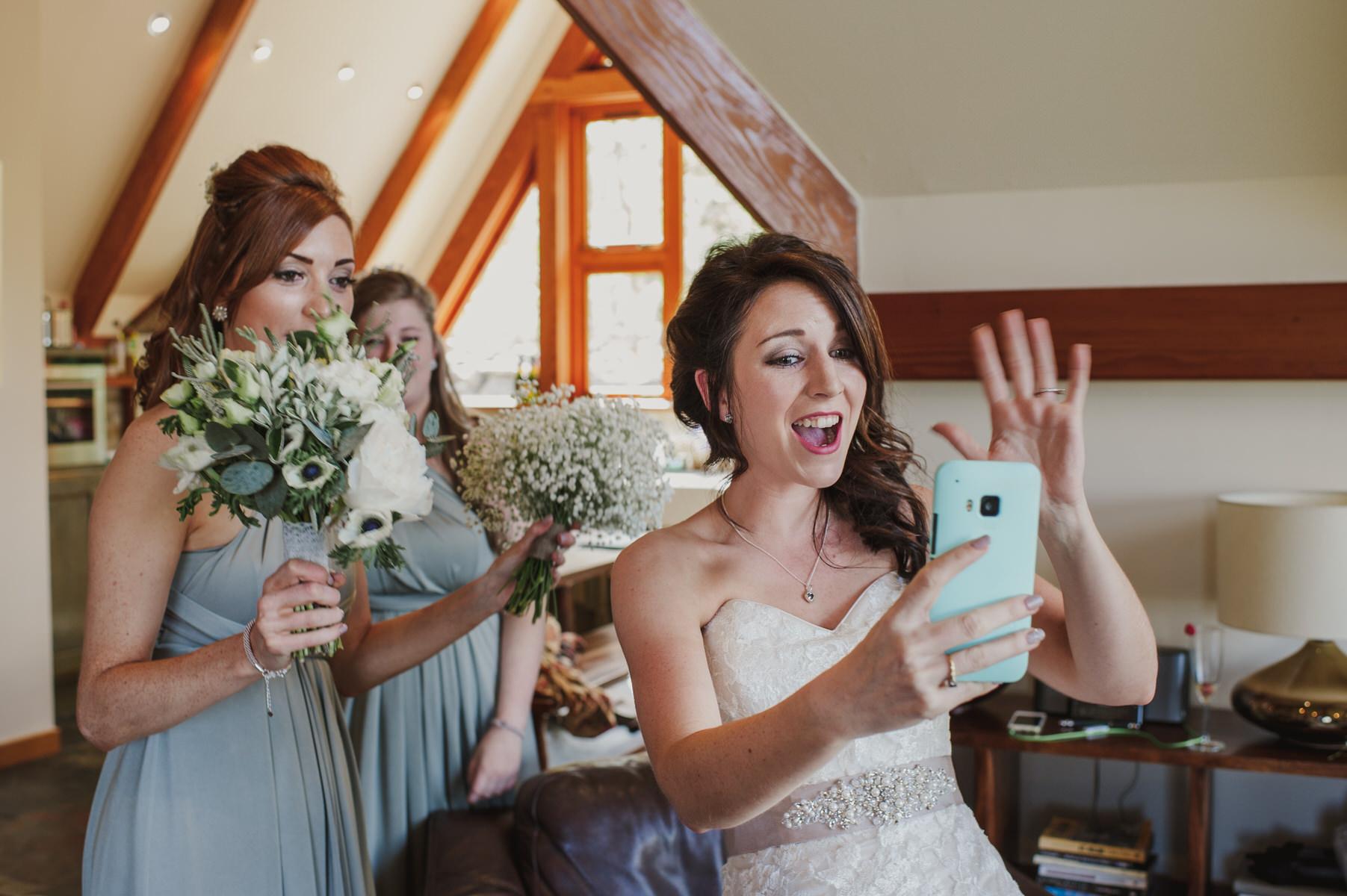 Wedding-photographer-Surrey-4018