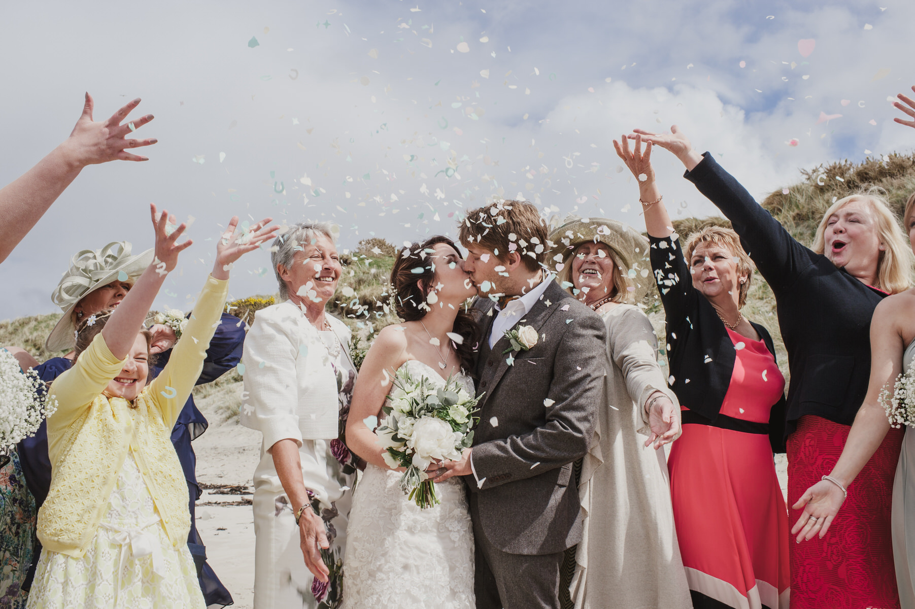 Wedding-photographer-Surrey-4057