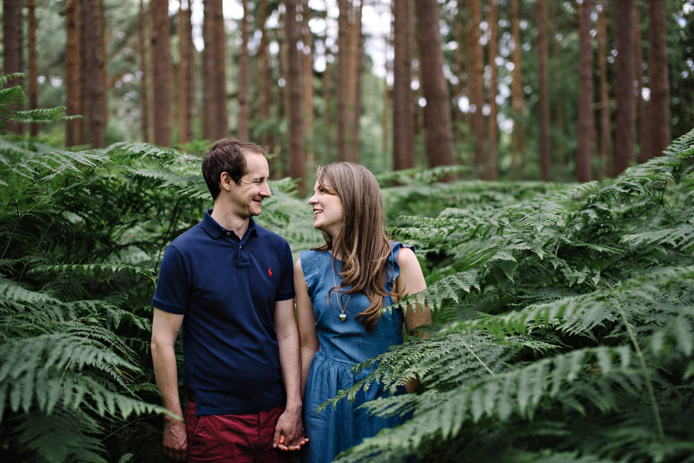 pre wedding shoot Karen Flower Photography