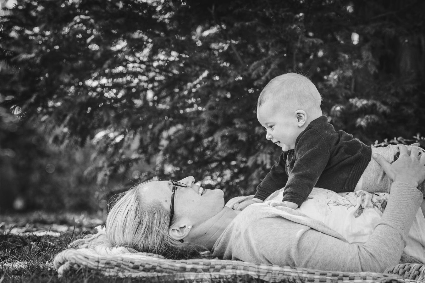 family photography surrey