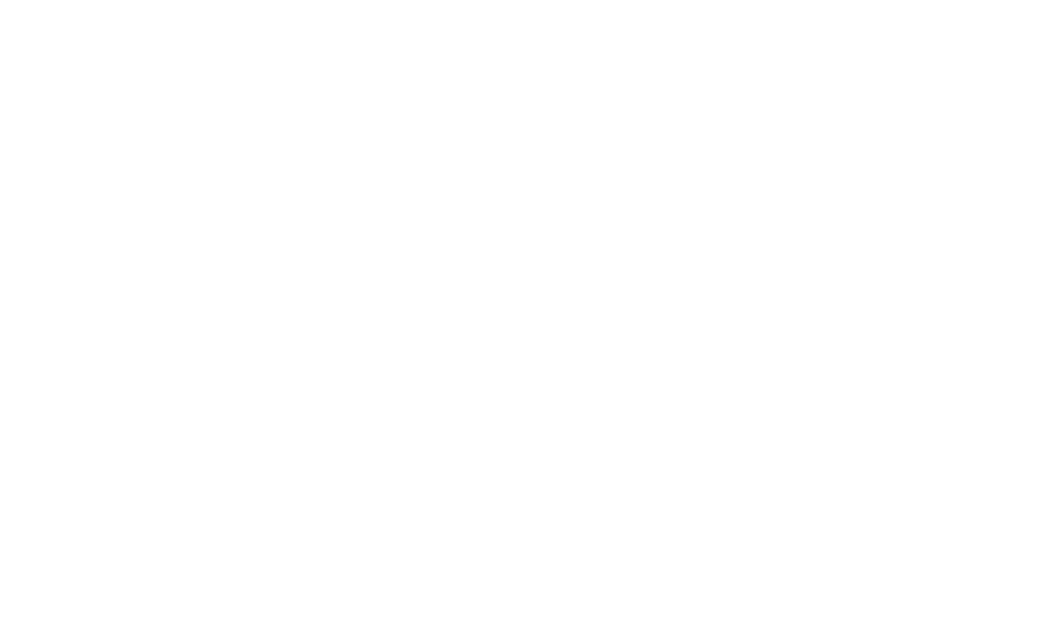 Karen Flower Photography