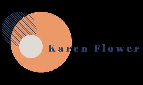 Karen Flower Photography